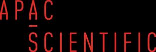 APAC Scientific